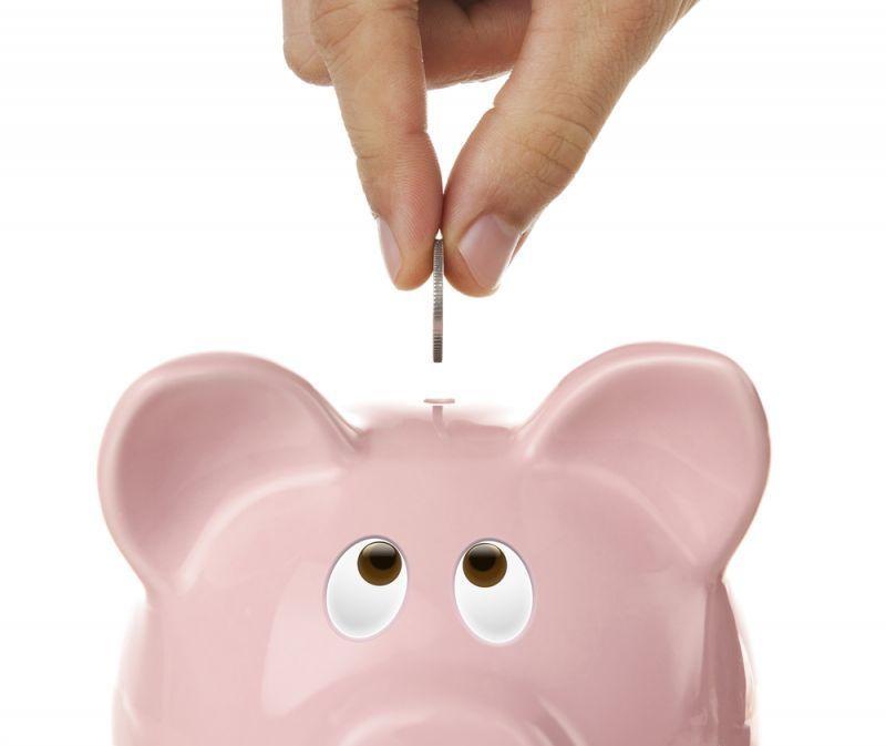 Traveling dan perencana keuangan