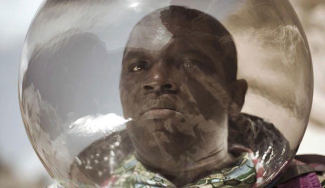 2012_11_22_IMG_2012_11_22_203A163A42_demiddel_afronauts