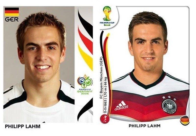 Philip Lahm