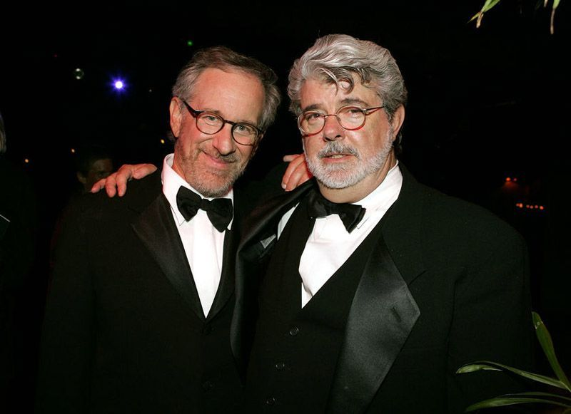 Steven-Spielberg-George-Lucas via allthatsepic-com