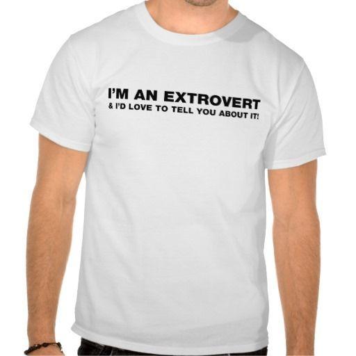 Yes, it's me...