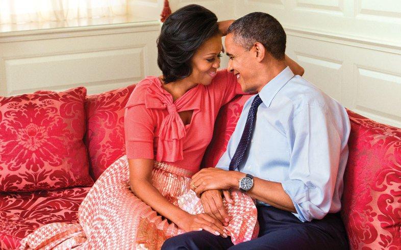 Mencambuk dan membahagiakan suami
