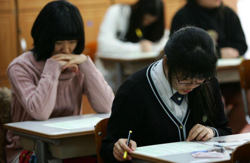 10 Tips Biar Lolos Seleksi Beasiswa Sampai ke Luar Negeri