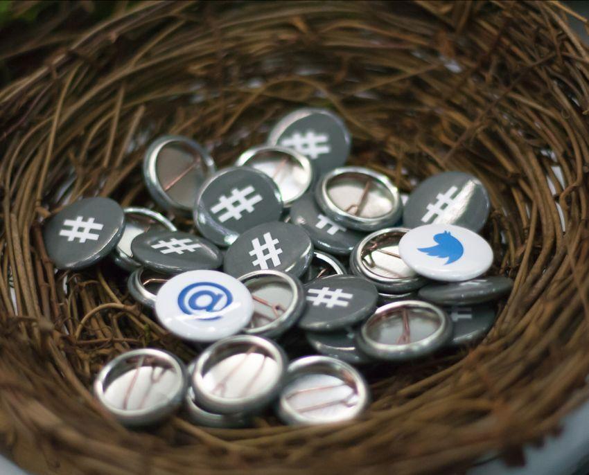 Social media bisa digunakan untuk perkembangan karir