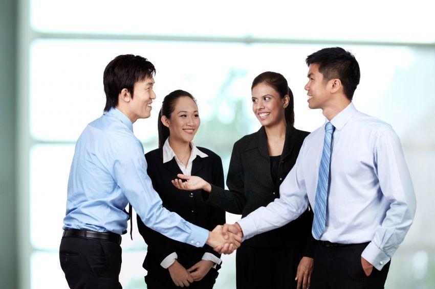 Mendapat tawaran kerja yang lebih baik