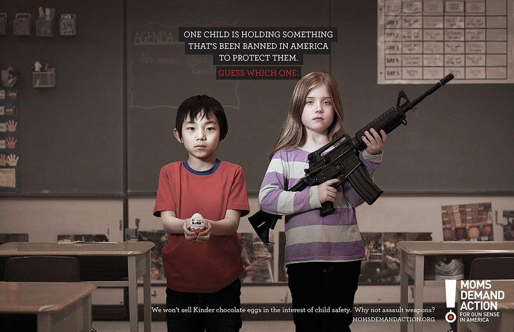 should teachers be allowed to carry guns essay