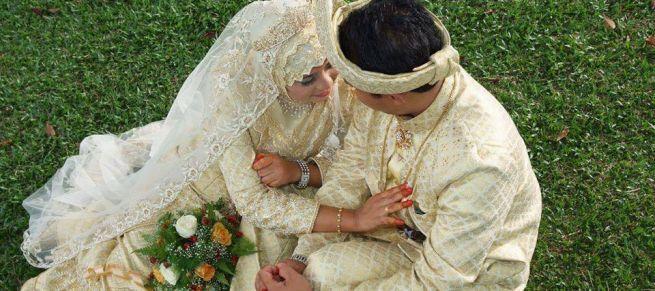 10 Tanda Kamu Sudah Siap Menikah