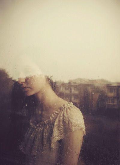 Patah hati yang sebenarnya itu waktu perasaanmu lenyap sama sekali