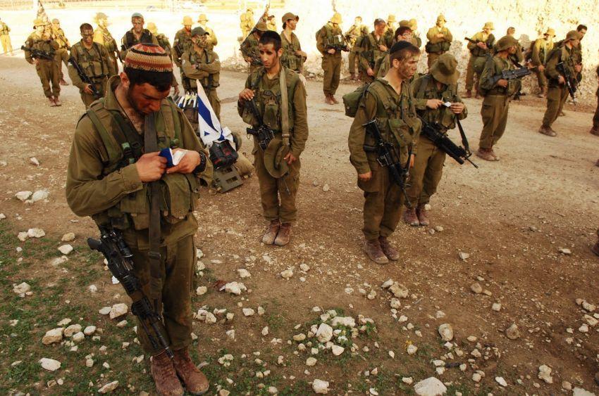 Kedaulatan didapatkan dari invasi militer