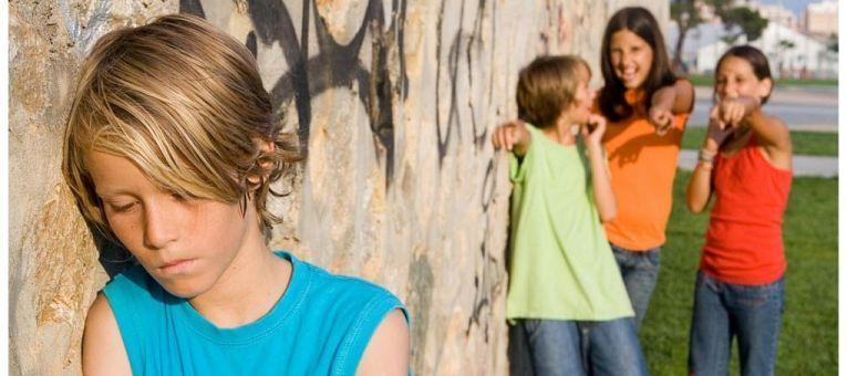 Alasan Alasan Kenapa Lo Harus Jadi Tukang Bully Kaskus