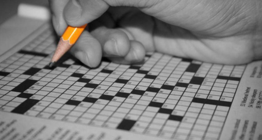 Stimulasi otakmu dengan puzzle dan kuis