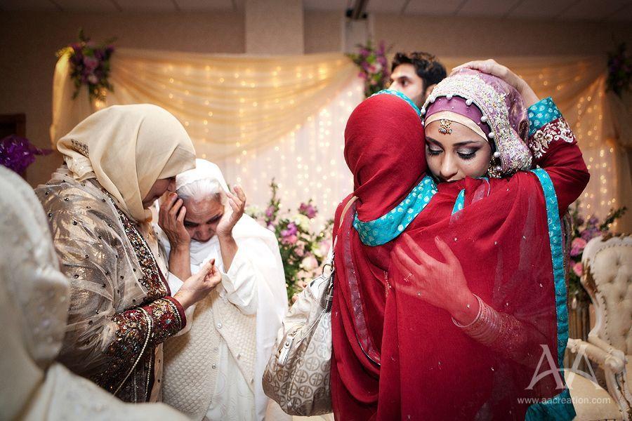 Menikah Karena Tuhan Dan Tanpa Pacaran Emang Bisa