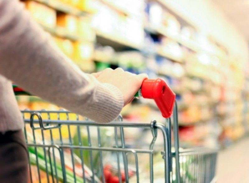 kendalikan dirimu saat berbelanja