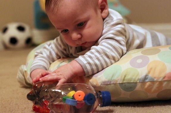 mainan murah, mudah dan ramah lingkungan