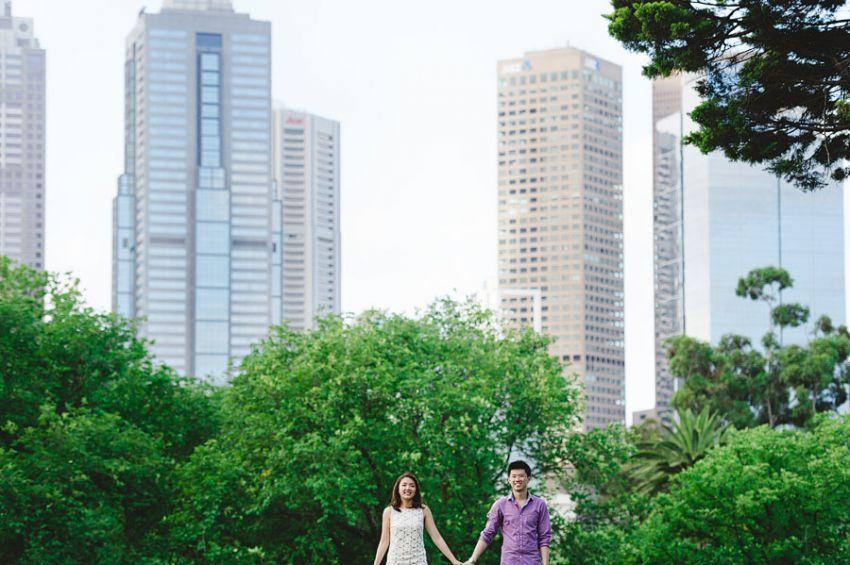 Kesiapan menikah ditunjukkan lewat penghargaan terhadap komitmen