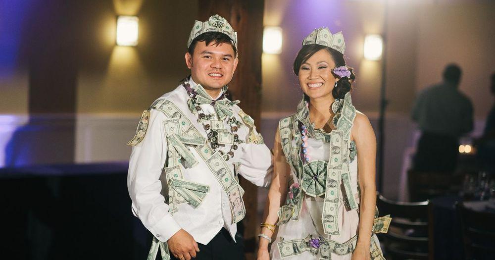 Kekhilafan Finansial yang Harus Dihindari Pasangan Muda Siap Nikah