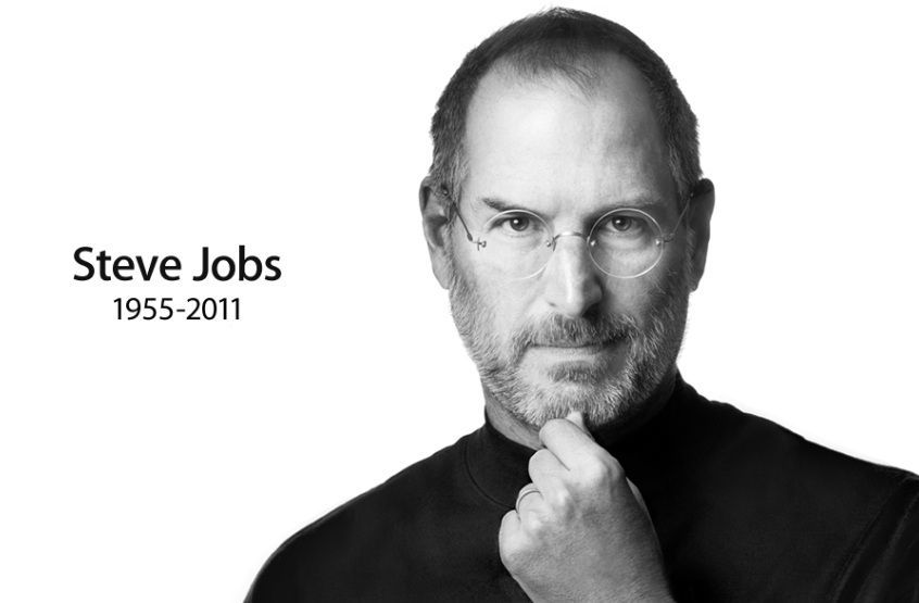 Nasib Apple kedepannya, gimana?