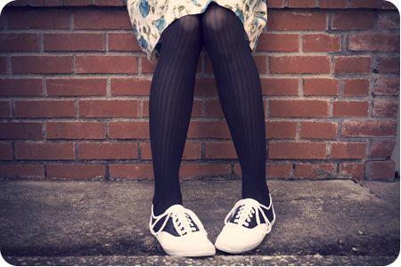 Seperti sepatu baru