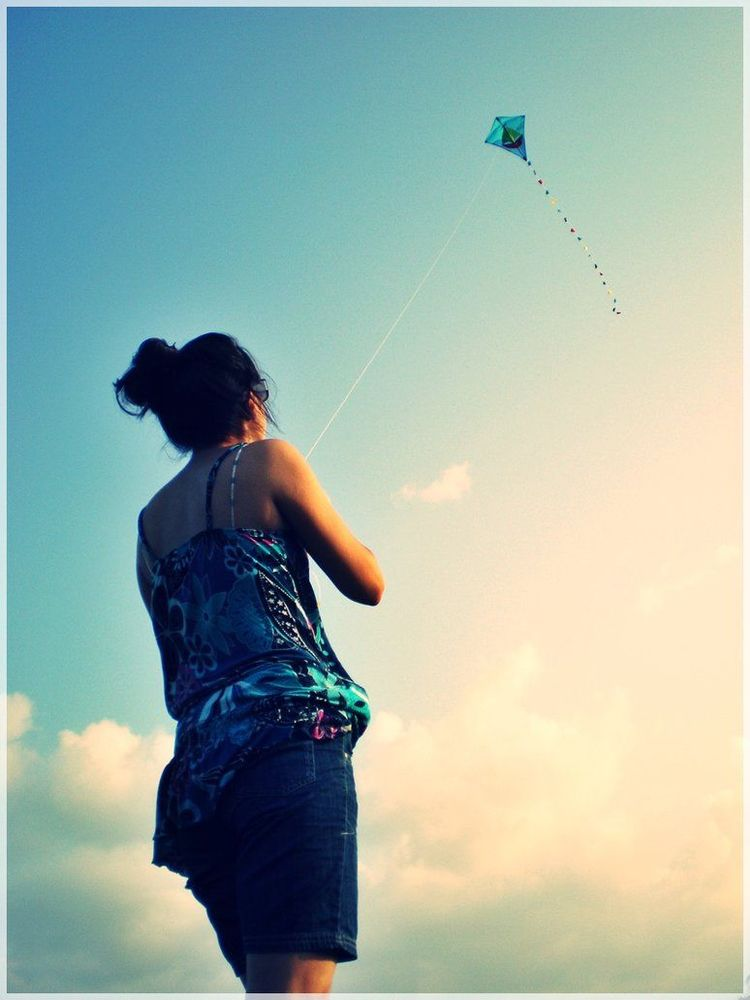 flying_kite__by_juneaux