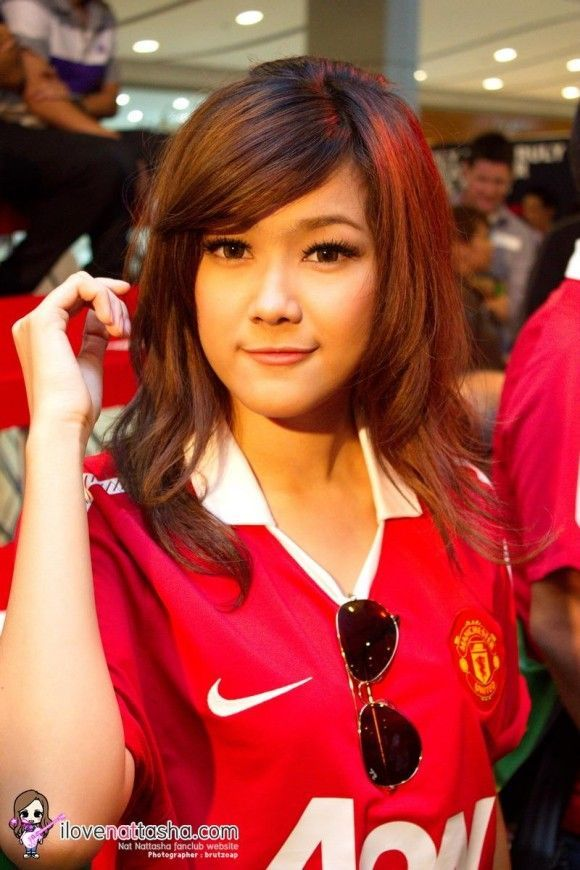 Pilih United atau Aku?