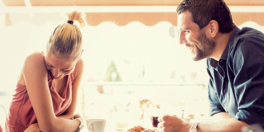 o-COUPLE-TALKING-HAPPY-facebook