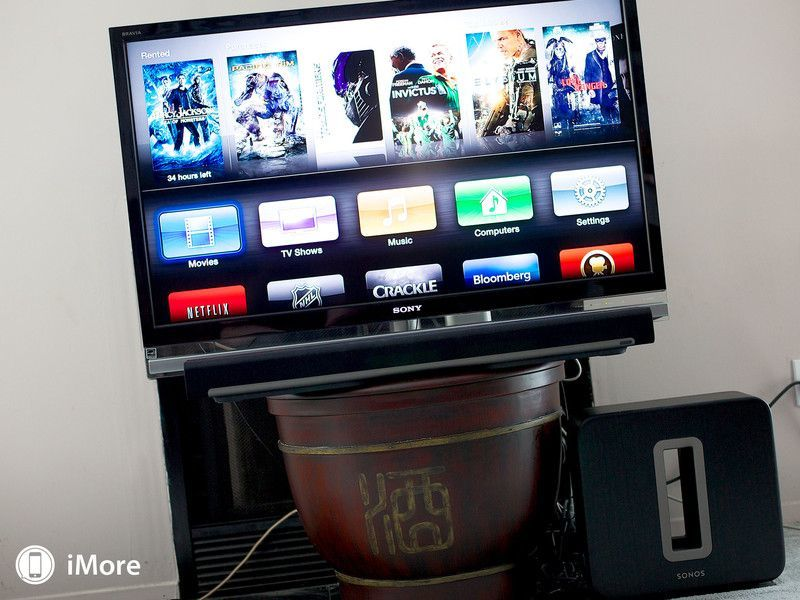 Bye TV cable, halo tv streaming