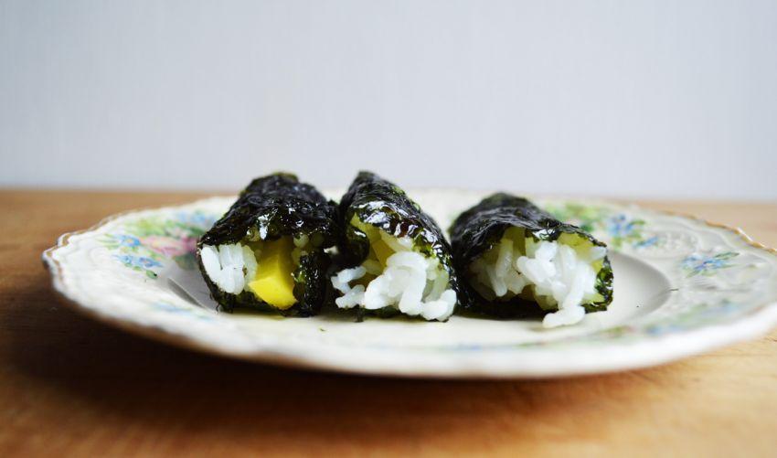 sushi-roll11