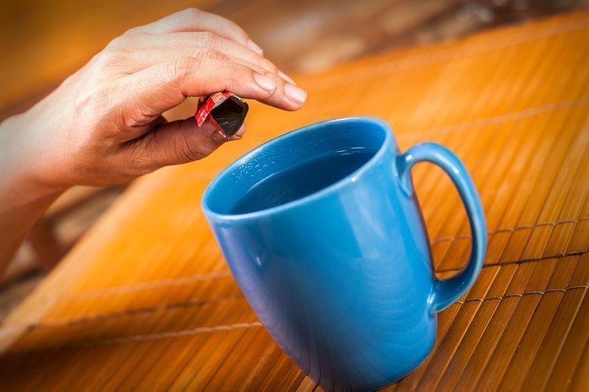 Make-a-Single-Cup-of-Coffee-Step-4