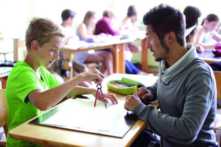 belajar adalah pengalaman yang berharga