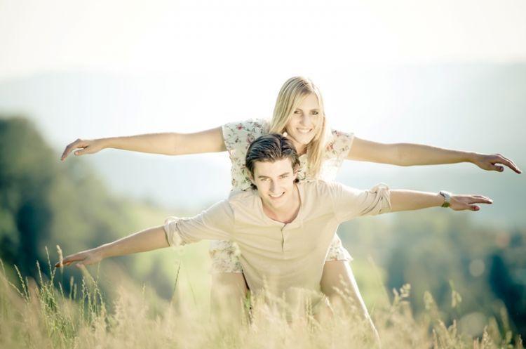 hubungan yang bahagia itu tanggung jawab bersama