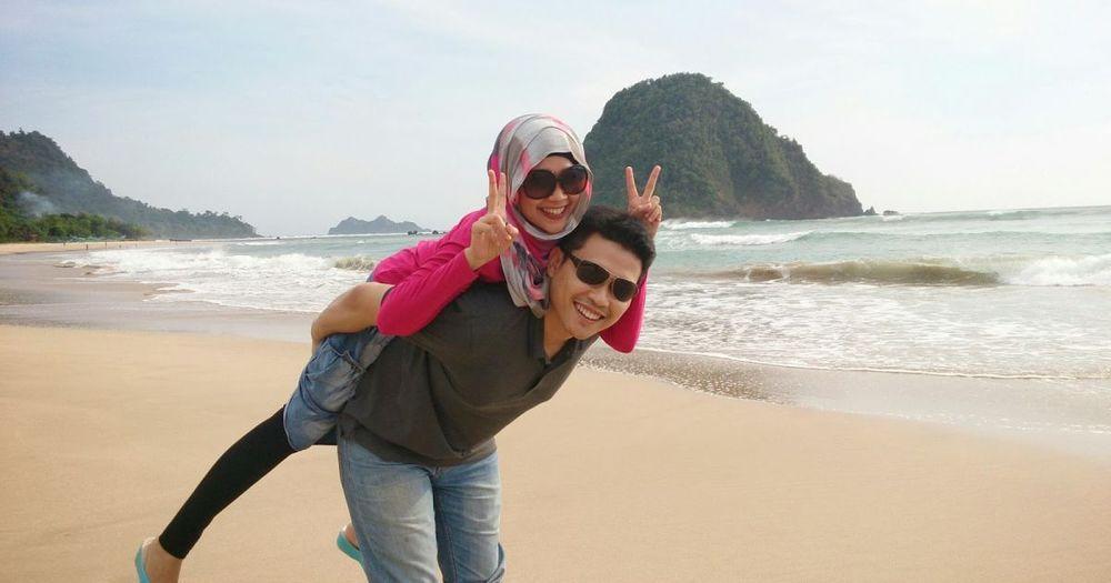 Image Result For Wisata Di Bali Hipwee