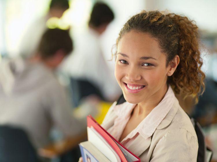 Sekolah Cuma 5 Jam Tanpa Pr Amp Ujian Nasional Kenapa Pelajar Di Finlandia Bisa Pintar