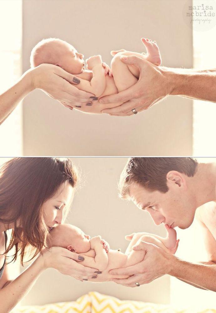 bayi adalah energi tersendiri