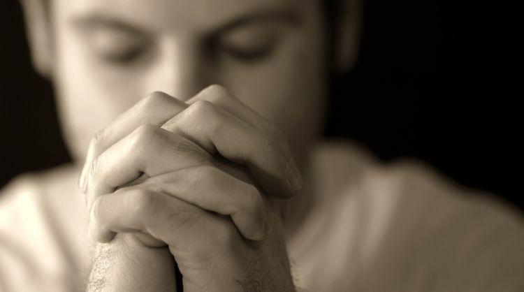 Doa sebagai Bahan Bakar untuk Menjalankan Usahamu