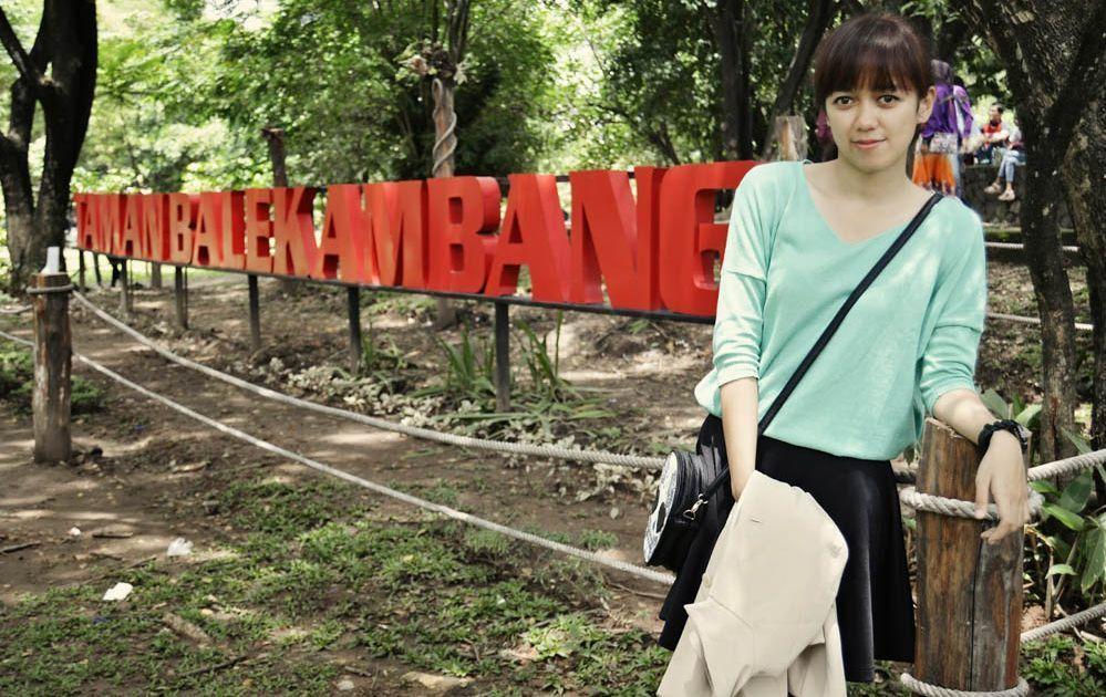 Menjelajah Keindahan Solo dan Tawangmangu Dengan Dana Mulai 400 Ribuan