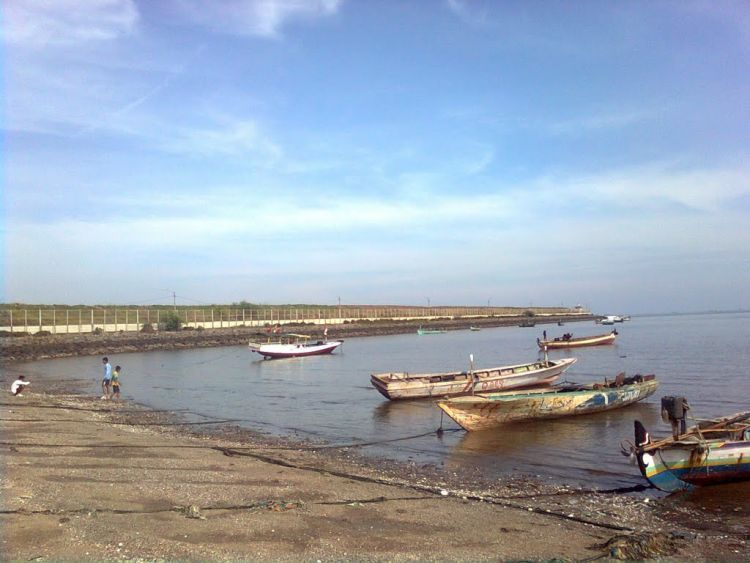 Pantai Lekok, Pasuruan
