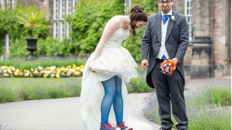 11 Tips yang Wajib Kamu Lakukan Agar Tak Deg-Degan di Hari Pernikahan