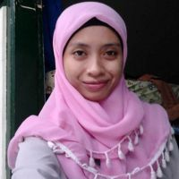 Almaidah Swan