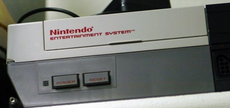 Ayo, main Mario!!!