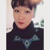 Theresia Irene Wong
