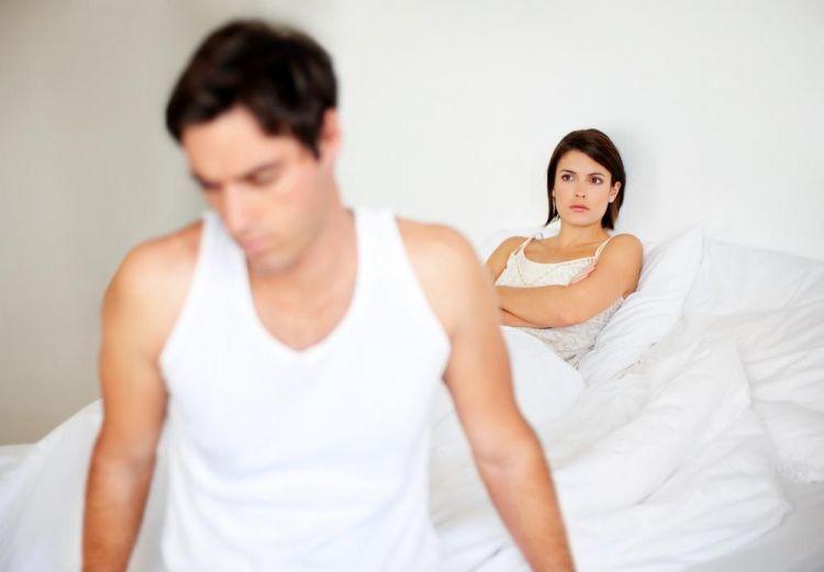 Konflik akan merusak hubungan kalian