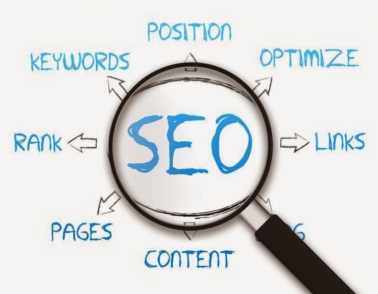 Keyword merupakan salah satu unsur dalam pencarian tokomu.