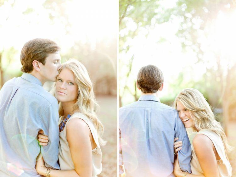 Yang paling terpenting adalah menemukan pasangan sejalan