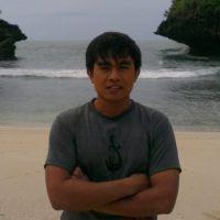 M. Rakhmat Setiawan