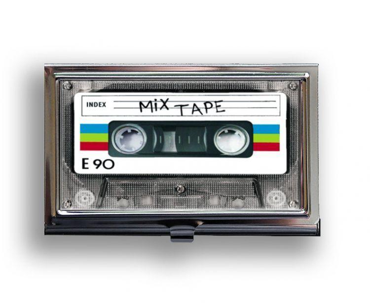 Mixtape!!!