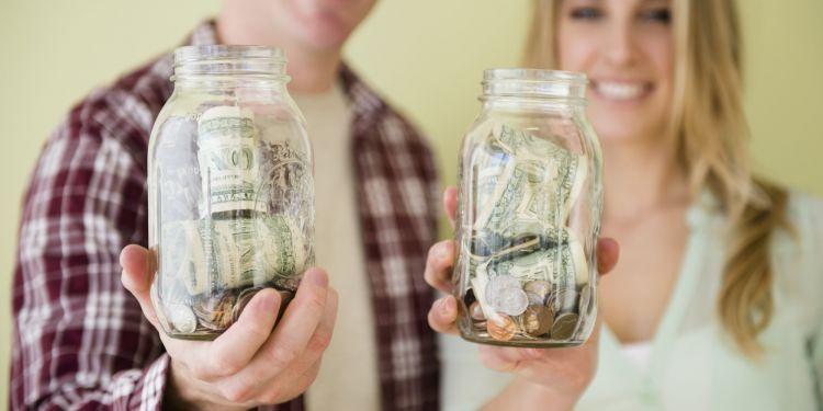 Pastikan cicilan KPRmu tak lebih dari 20% penghasilanmu