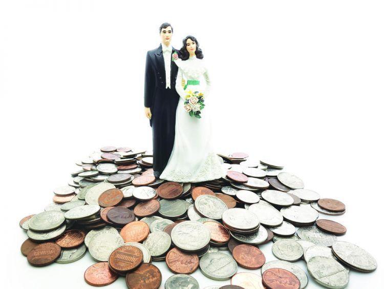 tentukan besaran nominal pengeluaran