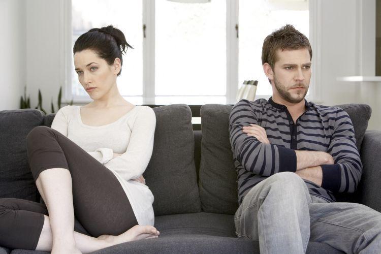 Hubunganmu bisa semakin renggang