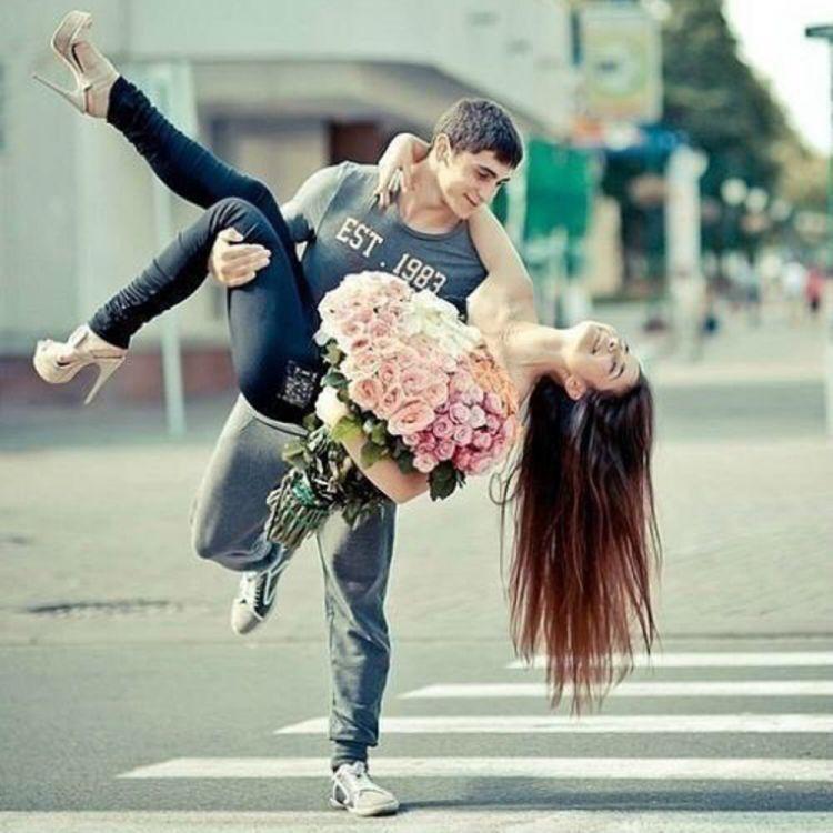 partner berpikir suami