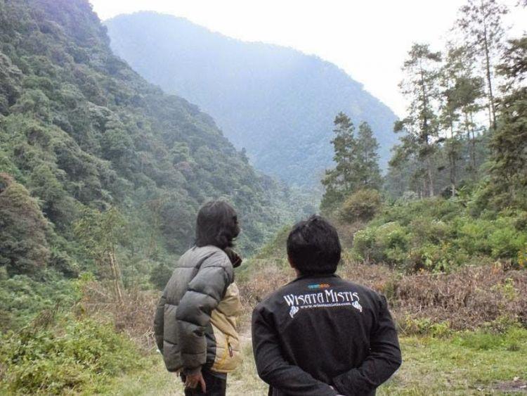 6 Komunitas Traveling yg Akan Menyemangatimu Untuk Melangkah Mengelilingi Nusantara dan Dunia